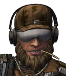 BL2-Axton-Head-Bearded Justice