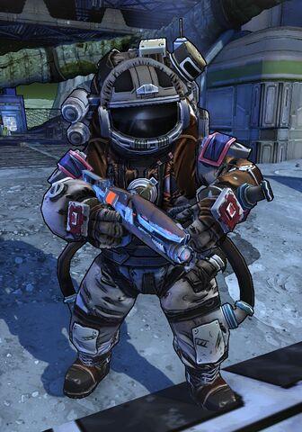File:Bltps enemy outlaw.jpg