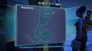 Borderlands 2 (32-bit, DX9) 15.08.2019 11 38 29