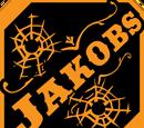 Jakobs Fodder (achievement)