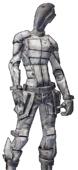 BL2-Zer0-Skin-Whiteout