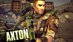 Borderlands-2-axton
