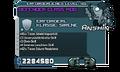 Defender Class Mod00005.png