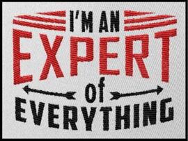 ExpertCap profile1F01