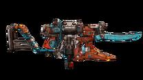 CoV-P1