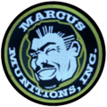 Marcus Ammo Logo.png