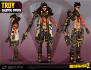 BL3CosplayGuideTroy2