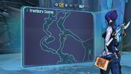 Borderlands2 frostburncanyon symbol 2 map