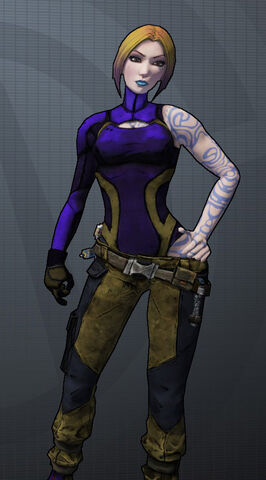 File:Outfit Maya Light Urple.jpg