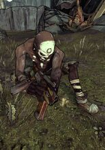 Triggerman Feral 2.jpg