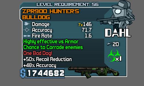 File:Fry ZPR900 Hunter's Bulldog.png
