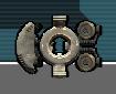 Shield body4