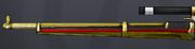 Snipe jakobs barrel