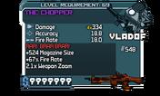 The Chopper00000