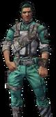BL2-Axton-Tenue-Forces spéciales