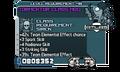 Fry Tormentor Class Mod.png
