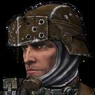 BL2-Axton-Head-Gallant Grunt