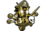 FragtrapMode-PirateShip