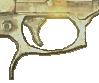Revolver-trigger-3.png