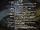 Screen Shot 2014-03-18 at 2.29.52 PM.png