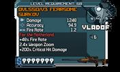 V3 Fearsome Surkov 68