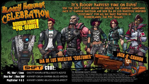 BloodyHarvest2015