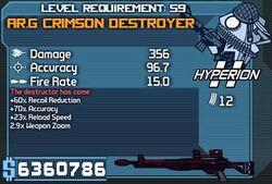 Destroyer2