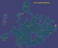 BLTPS-MAP-OUTLANDS CANYON.png