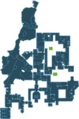 BLTPS-Map-RnD-cameras.png
