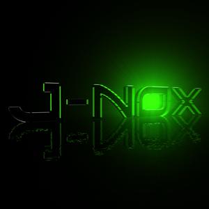 J-nox sig green