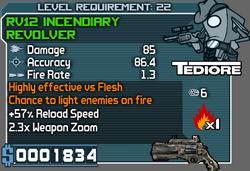 TedioreRV12IncendiaryRevolver