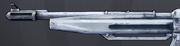 Assault jakobs barrel