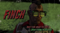 Finch Intro.png