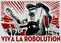 ROBOLUTION icon