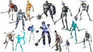 BL2TinyTinaSkeletons