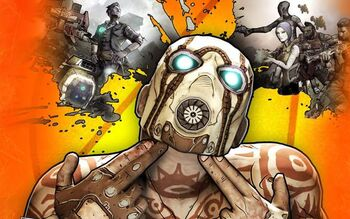 Borderlands2BG