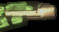 Repeater-barrel-1.png