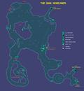 The Dahl Headlands Map.png