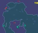 The Dahl Headlands
