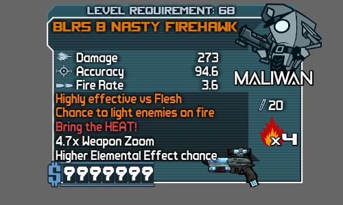 File:BLR5 B Nasty Firehawk.png