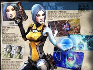 Borderlands-2-maya-profile-001