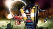 Borderlands The Pre-Sequel Trailer - Last Hope