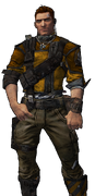 BL2-Axton-Tenue-Amour ardent