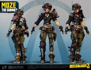 CosplayGuideMoze-2