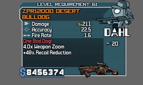 File:Fry ZPR1200D Desert Bulldog.png