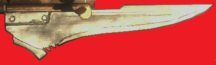 Revolver-accessory-1