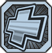 Skill Icon - Able.png