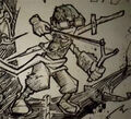 Kid Mordecai.jpg