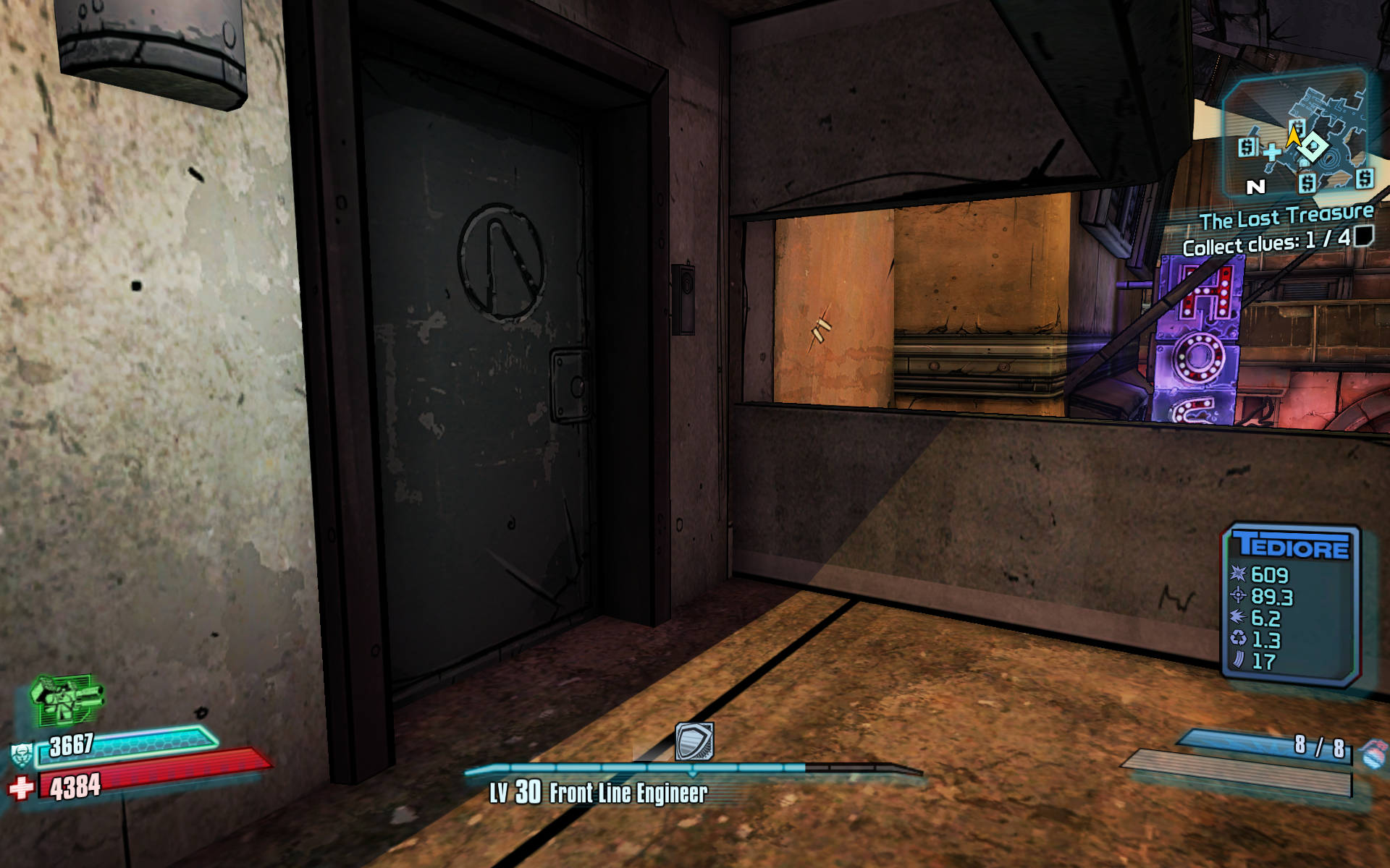 Image b2 cult symbol sanctuary apartmentg borderlands wiki b2 cult symbol sanctuary apartmentg buycottarizona Choice Image