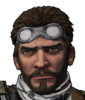 BL2-Axton-Head-Roguish Renegade